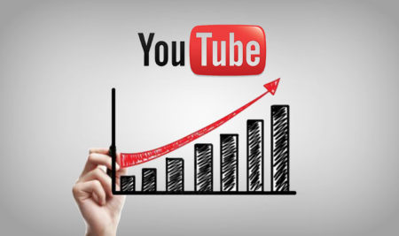 10 YouTube Optimization Tips to Boost SEO Rankings