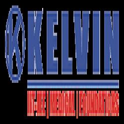 https://www.internetmarketingschool.co.in/ims-digi-hire/company/kelvin-institute
