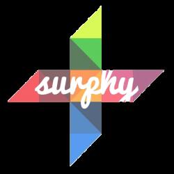https://www.internetmarketingschool.co.in/ims-digi-hire/company/surphy-healthcare-pvt-ltd