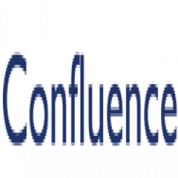 https://www.internetmarketingschool.co.in/ims-digi-hire/company/bei-confluence