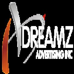 https://www.internetmarketingschool.co.in/ims-digi-hire/company/dreamz-advertising-inc