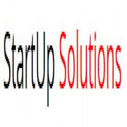 https://www.internetmarketingschool.co.in/ims-digi-hire/company/startup-solutions-pvt-ltd