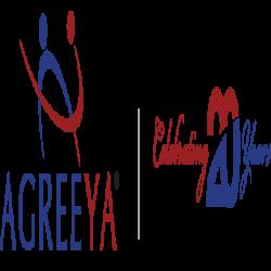 https://www.internetmarketingschool.co.in/ims-digi-hire/company/agreeya-solutions-india-private-limited