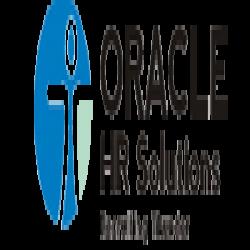 https://www.internetmarketingschool.co.in/ims-digi-hire/company/oracle-hr-solutions