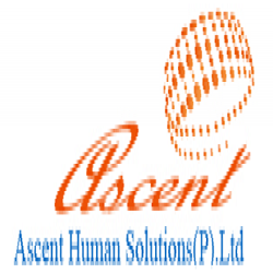 https://www.internetmarketingschool.co.in/ims-digi-hire/company/ascent-human-solutions-pvt-ltd