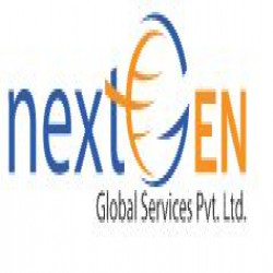 https://www.internetmarketingschool.co.in/ims-digi-hire/company/nextgen-global-services-pvt-ltd