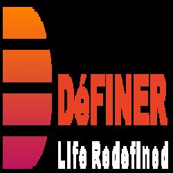 https://www.internetmarketingschool.co.in/ims-digi-hire/company/definer-vent