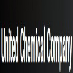 https://www.internetmarketingschool.co.in/ims-digi-hire/company/united-chemical-company