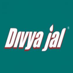 https://www.internetmarketingschool.co.in/ims-digi-hire/company/patanjali-peya-pvt-ltd