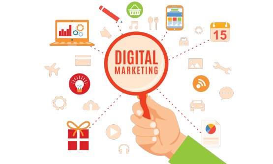 Digital-marketing-connectfirm-bd