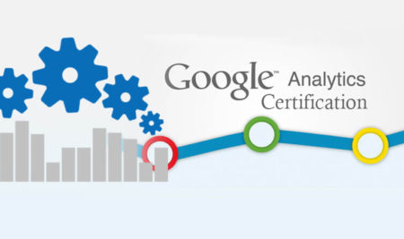 Best Tips to Pass Google Analytics Certification Exam in First Try
