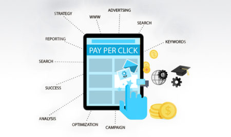 7 Steps You Can Take To Become a PPC Consultant