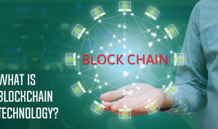 What is Blockchain Technology? A Complete Beginner's Guide