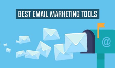 7 Best Email Marketing Tools to Boost your Email Campaigns