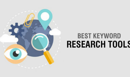 9 Best Keyword Research Tools of 2018 (Free and Paid)