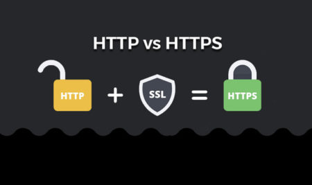 HTTPS: How Added Website Security Affects Your SEO