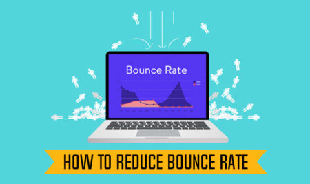 9 Actionable Ways on How to Reduce Bounce Rate