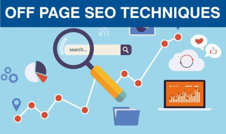 12 Off-Page SEO Techniques to be Followed in 2018
