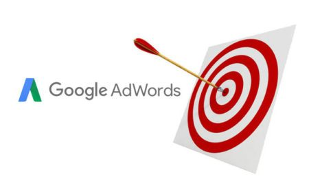 8 Effective Ways to Optimize Google AdWords Campaigns