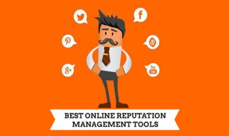 6 Best Online Reputation Management Tools of 2018